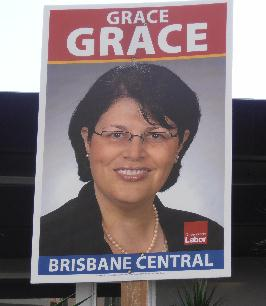GraceGraceBowenHillBris312Bk1013