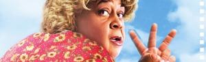 big-mommas-house-3-is-your-new-favourite-movie